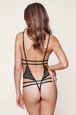 body sexy intimissimi pe 2016 mamme a spillo