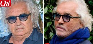 briatore-lifting-orizzontale