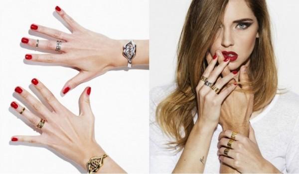 caia-jewels-bijoux-chiara-ferragni-novità2013_3-600x350