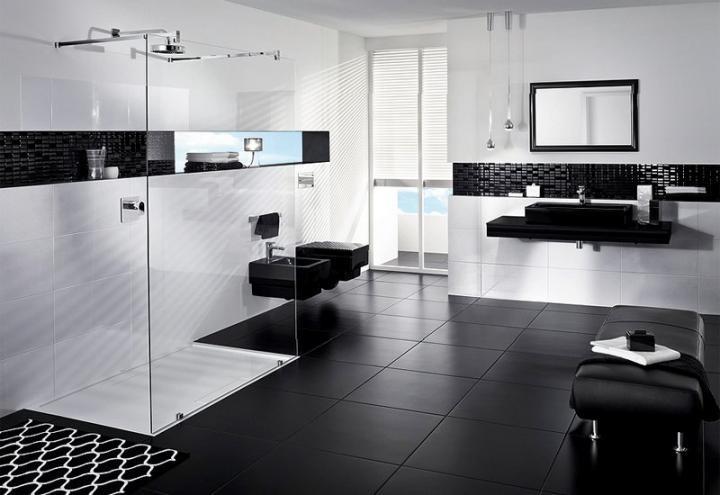 grande-bagno-bianco-e-nero
