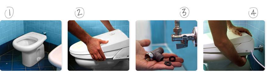sanitari-wc-salvaspazio-bagni-piccoli
