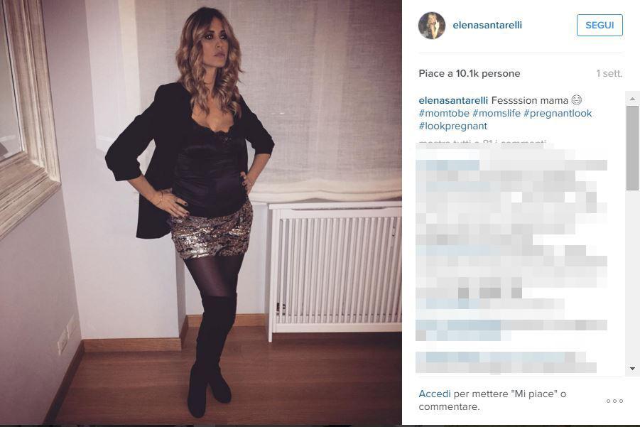 santarelli-outfit-nero-premaman