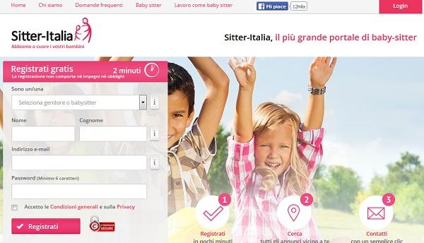 sitter-italia (1)