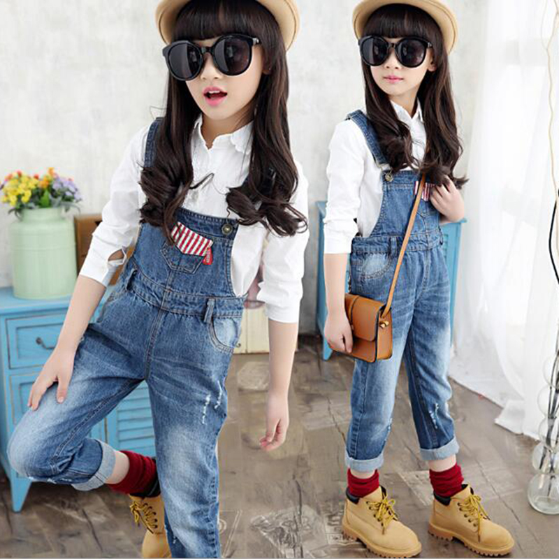 2016-spring-girl-overall-font-b-kids-b-font-child-clothes-cotton-font-b-jeans-b