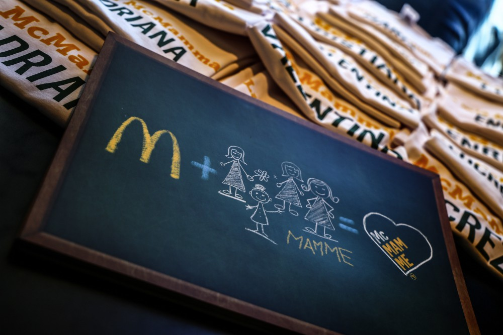 Mcdonalds-cosa-mangiano-bambini