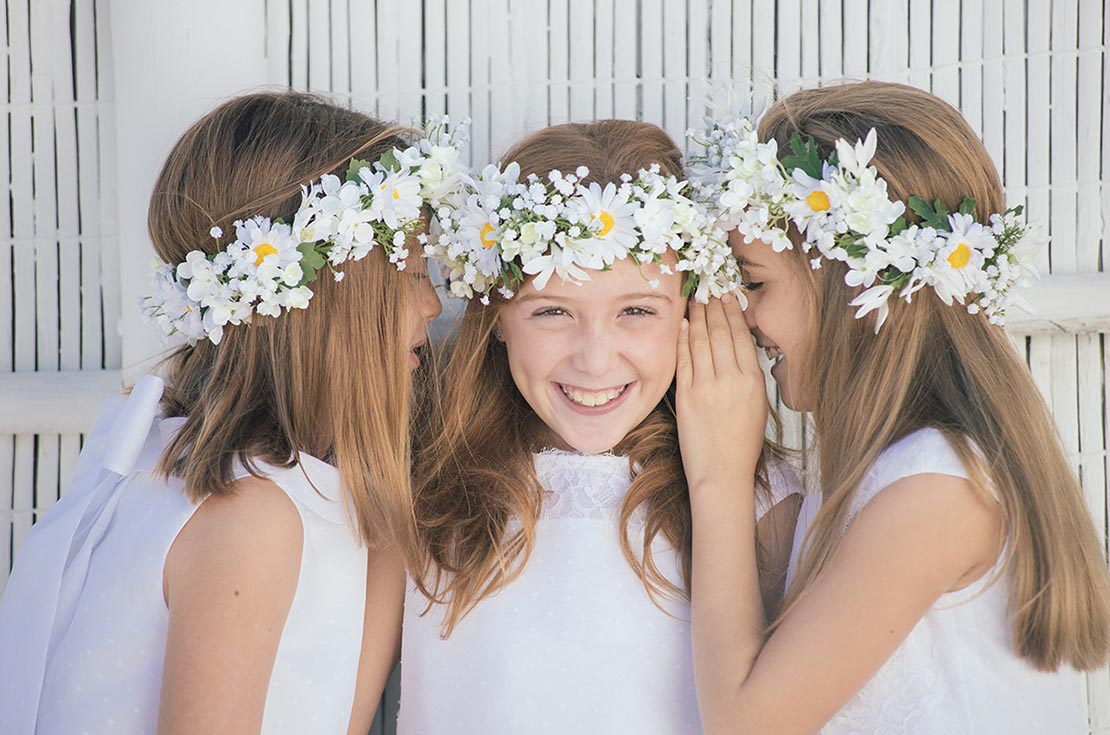 01c9587da583 Bimbi e cerimonie di primavera  ecco come scegliere l outfit giusto