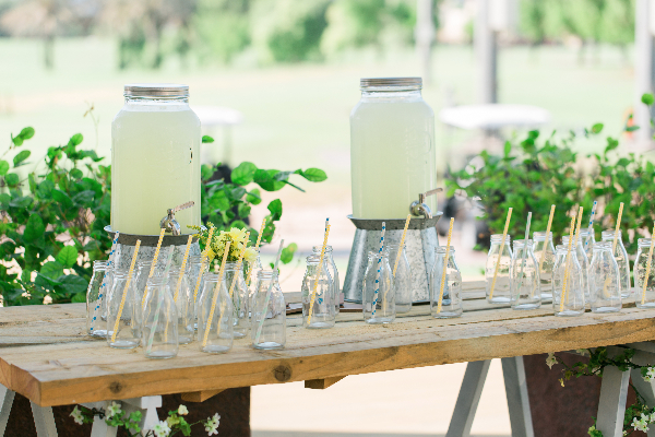 baby-garden-party-drink