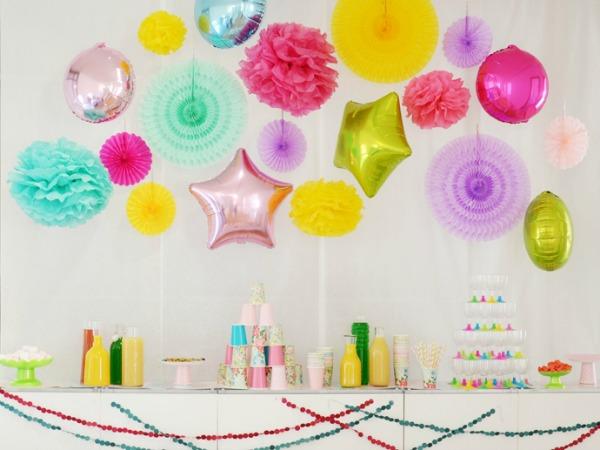 baby-garden-party-palloncini