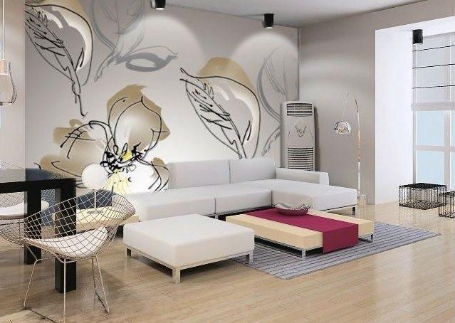 Una casa minimal chic consigli su come arredare in stile for Accessori per arredare casa