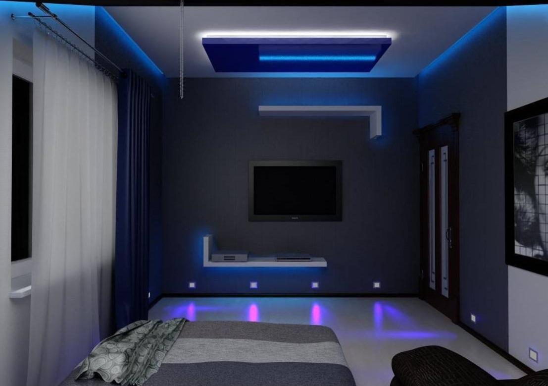Arredare in stile futuristico idee originali per una casa 2 0 for Idee casa originali