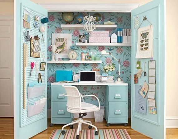 great-small-home-office-ideas_03