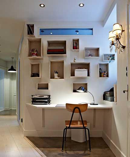 home-office-piccolo
