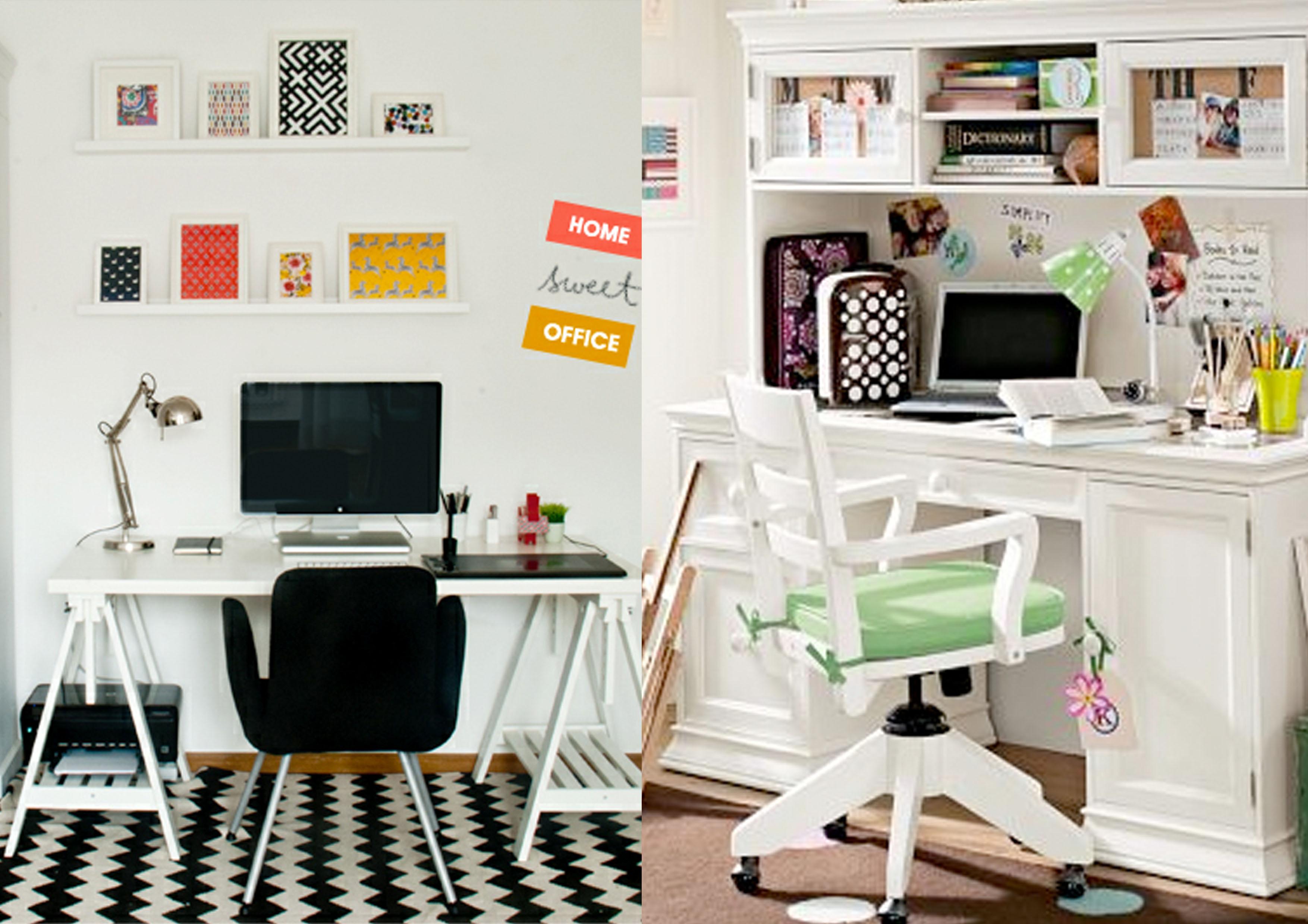 idee-ufficio-da-casa