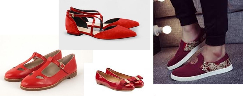 Ma veniamo al dunque  con cosa indossarle  Diciamo subito che le scarpe  basse sono preferibili per il giorno 91500d06f79