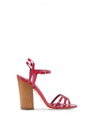 scarpe con tacco primavera 2016 sergio rossi paloma mezzo tacco mamme a spillo
