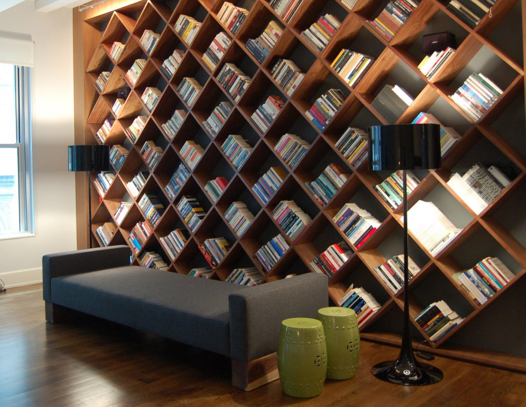 16-libreria-rombi