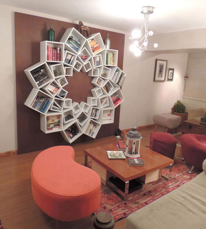 19-libreria-mandala