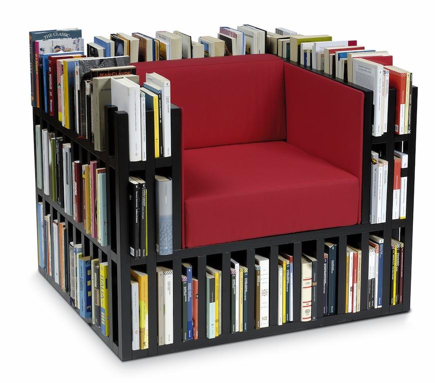 2-poltrona-libreria
