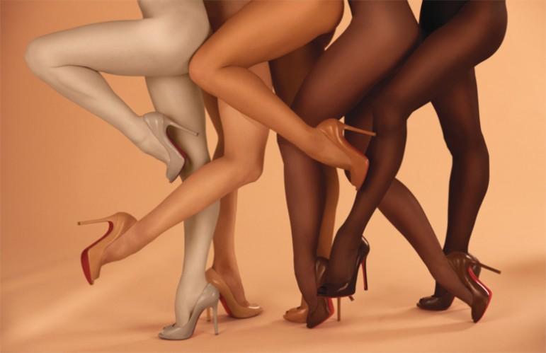 Louboutin-collezione-nude