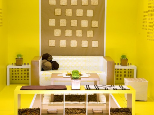 bright-yellow-living-room1