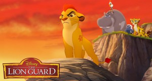 the-lion-guard-disney-junior-2