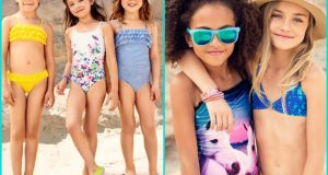 0005_girl_size_18m-8y_swimwear_Fotor_Collage