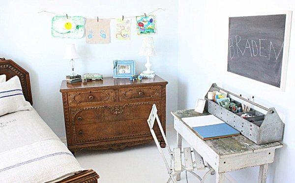 Organizzare Ufficio In Casa : Come organizzare l angolo ufficio a casa propria anche con poco