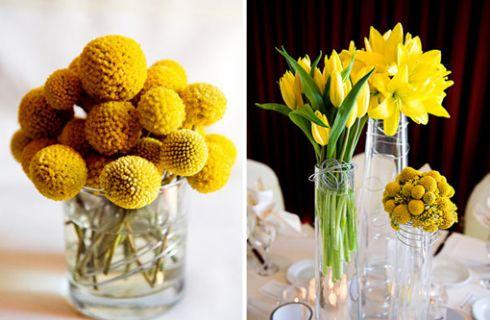 Decorazioni Per Terrazze Fai Da Te : Decorazioni estive fai da te con i fiori