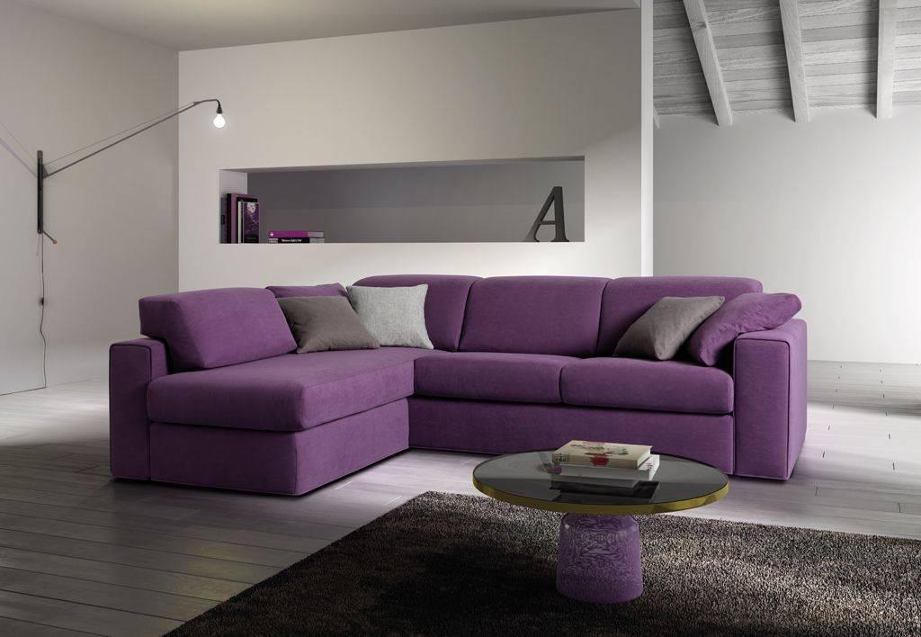 Il divano perfetto consigli utili per scegliere a colpo for Tacchi arredamenti