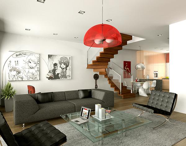 Il divano perfetto: consigli utili per scegliere a colpo sicuro