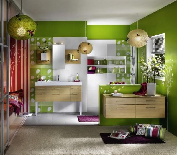 Stunning Colori Da Parete Per Cucina Gallery - Skilifts.us ...