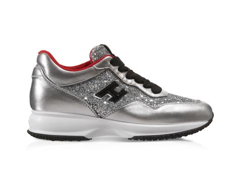 scarpe donna estate 2016 mamme a spillo interactive hogan