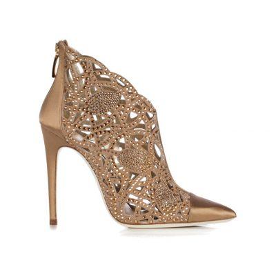 scarpe donna estate 2016 mamme a spillo scarpa gioiello loriblu