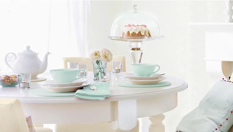 2316-tavola-latte-menta-2938-59271-md_l