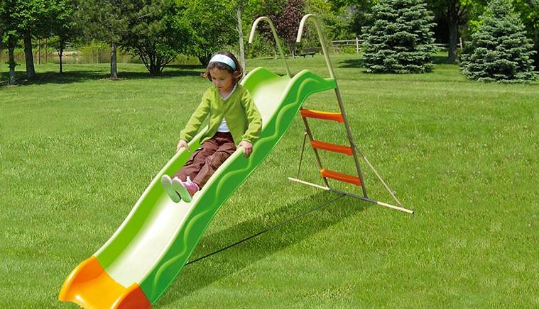 giochi da fare in giardino an51 regardsdefemmes