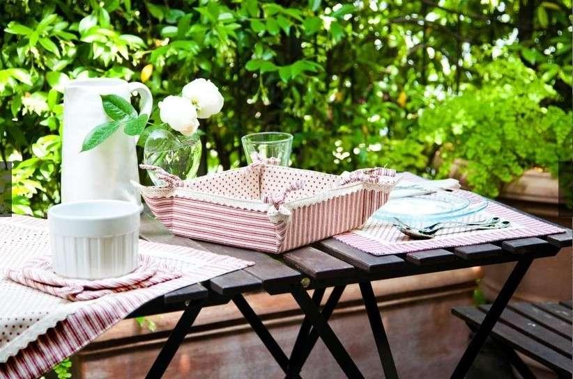 accessori-per-decorare-la-tavola