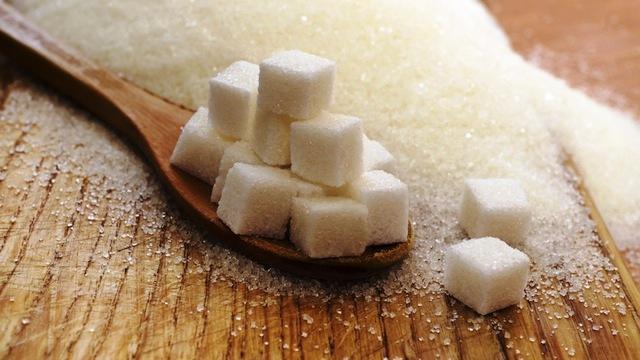 cibi da evitare per la gravidanza zuccheri mamme a spillo