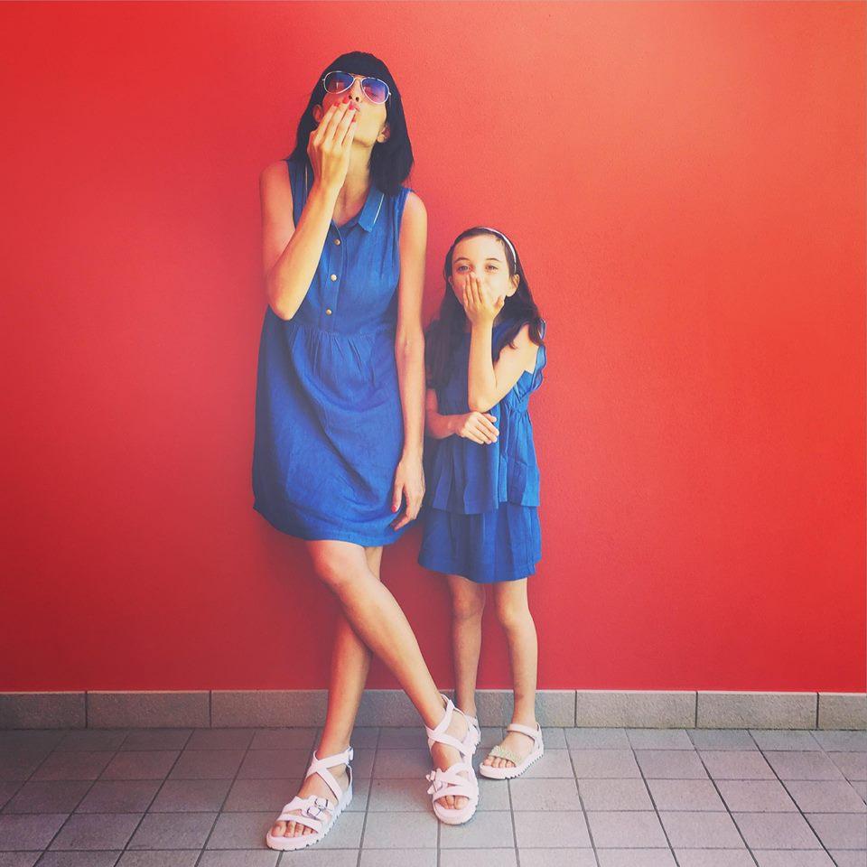 complicità-mamma-figlia