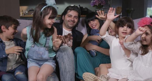 coppie-in-attesa-famiglia-allargata