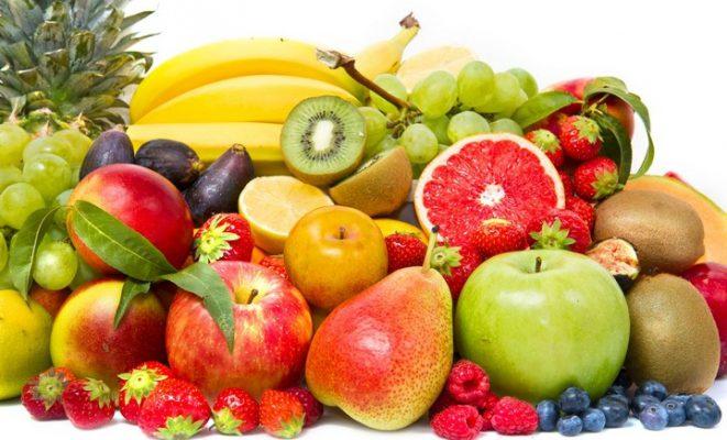 frutta fresca prova costume mamme a spillo