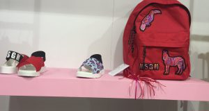msgm-kids-pitti-83-accessori