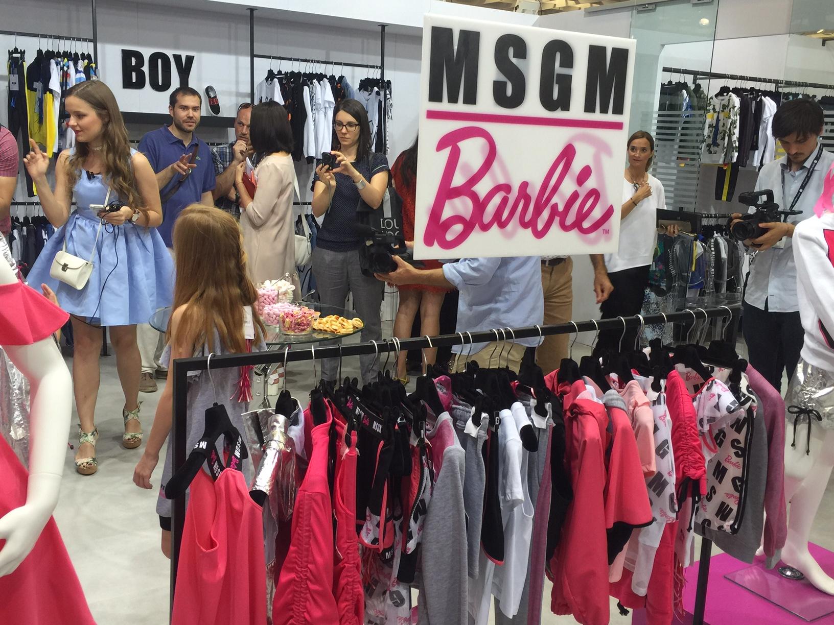 msgm-kids-pitti-83-barbie-capsule