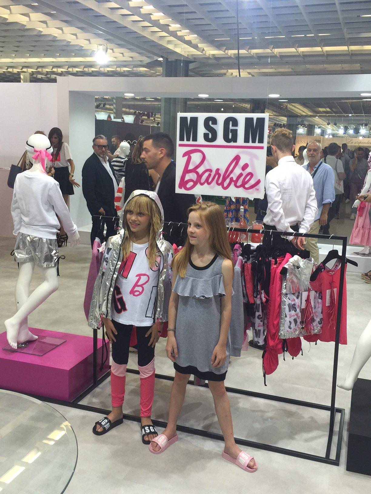 msgm-kids-pitti-83-barbie