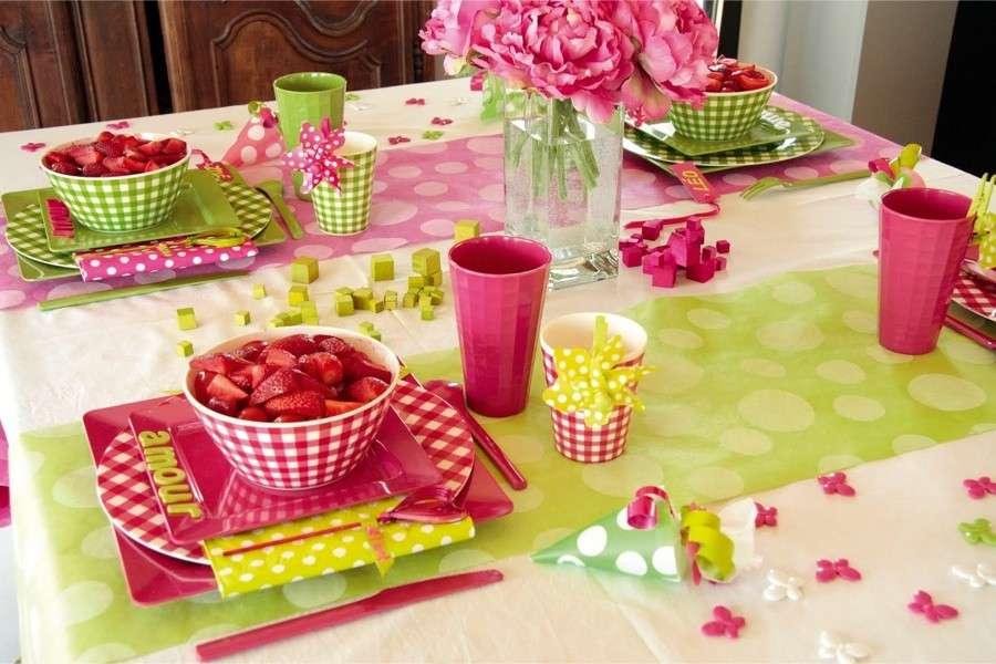 tavola-super-colorata