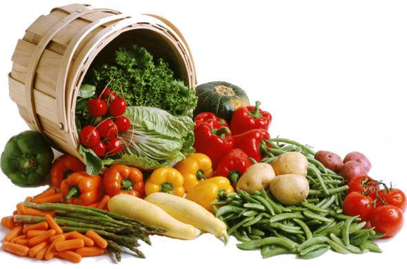 verdura-prova-costume-mamme-a-spillo