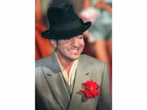 John-Galliano-mamme-a-spillo