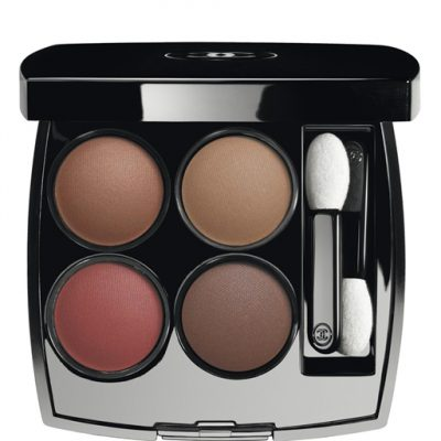 chanel ombretti make up estate 2016 mamme a spillo