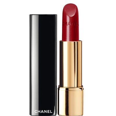 chanel-rouge-a-levres-make-up-estate-2016-mamme-a-spillo