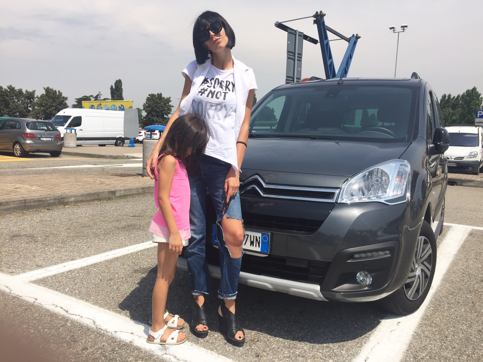 citroen-family-berlingo-2