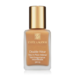 double_wear-estee-lauder-make-up-estate-2016-mamme-a-spillo